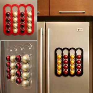 Nespresso-Vertuoline-Coffee-Capsule-Holder-Vertuo-Capsule-Stand-For-All-Pods