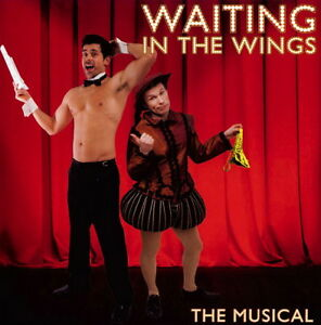 Waiting-In-The-Wings-The-Musical-Soundtrack-CD