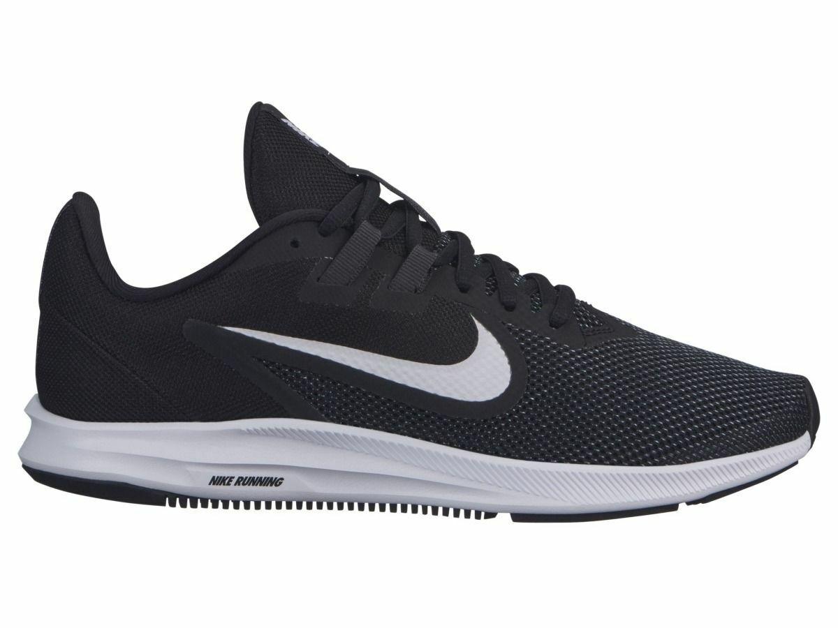 NIKE Wmns Nike Downshifter 9 Donna Scarpe Da Corsa Scarpe Sportive traning aq7486-001