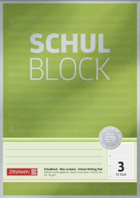 Farbe : A YUAN Holzordner Storage Rack Desktop Office-Datei-Datei Aufbewahrungsbox Home-Datei-Halter
