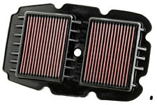 K&N AIR FILTER FOR HONDA XL700V TRANSALP 2008-2010 HA-7008