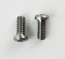 oakley x squared screw