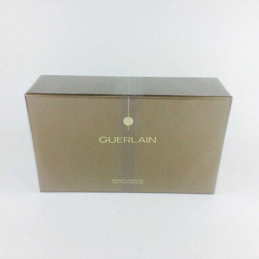 Guerlain Mon Exclusif Eau de Parfum 50ml NEU OVP