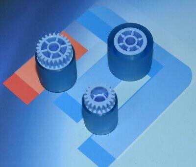 Genuine Ricoh Rollers AF03-0081 AF030081 AF03-1082 AF031082 AF03-2080 AF032080