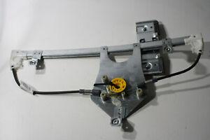 Valeo-Alzacristalli-Meccanica-Posteriore-Sinistra-per-Opel-Meriva-a-amp-B-851070
