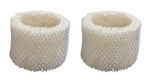 2 Humidifier Filter for Honeywell HCM-300T HCM-350 HCM-315T