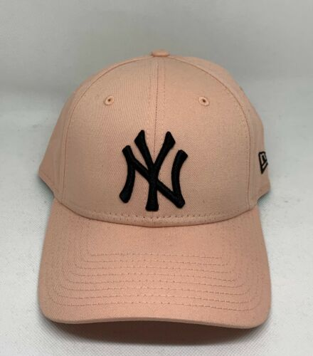 New Era-Mlb New York Yankees 9 Forty Cap NY NOUVEAU Strapback