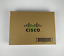 NEW Cisco CP-8861-K9 VoIP IP PoE Color LCD Display Phone 8861-1 Year Warranty