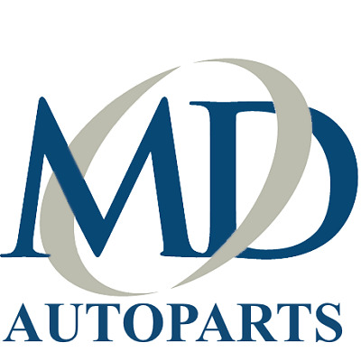 md.autopart