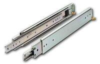 Kv Drawer Slide,extra Heavy Duty,full Extension,kv8900