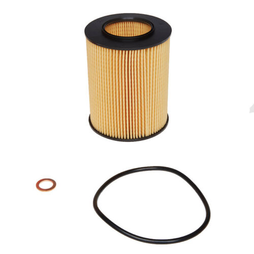 Fram CH8081ECO Oil Filter Paper Element Type Alpina B3 Fits BMW 3 5 7 Series