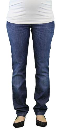 94 intero Indigo Maternity 9 S Fashion S 664992061175 pannello Xao Nwt a Jeans vFx1Rw