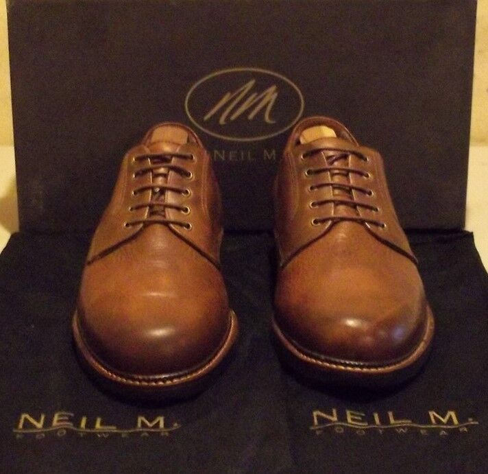 Men's Shoes Temperate Clarks Bampton Weave Mens Leather Lace Up Shoe