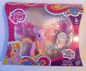 Brand-New-My-Little-Pony-Cutie-Mark-Magic-Charm-Wings-Honey-Rays