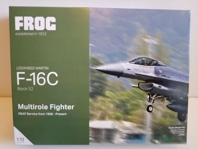 Model Maker Decals 1//72 Polish Air Force F-16C//D FIGHTING FALCON STENCILS /& DATA