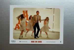 Postkarte-Once-upon-a-time-in-Hollywood-Leonardo-DiCaprio-Brad-Pitt-Tarantino
