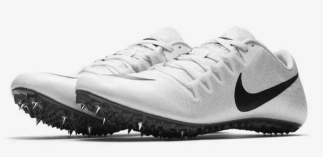 Nike Zoom JA Fly 3 Spikes Track Shoes