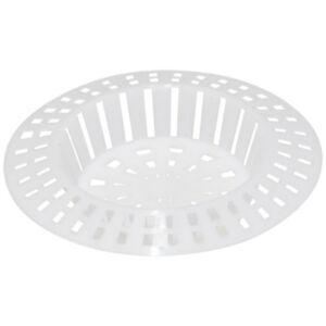 Kitchen-Craft-Plastic-Sink-Strainer-set