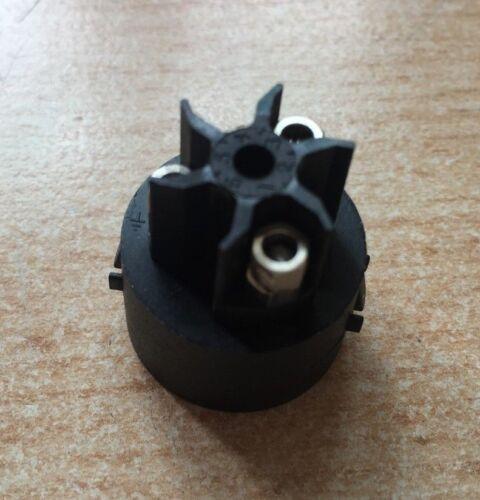 3 PIN Series SA3230 MINI Buccaneer inserti di Terminale a vite 10A 250V Z2284