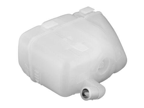 VOLVO s60 00-09 s80 98-v70 99-xc70 xc90 SERBATOIO compensazione Refrigerante 30741973