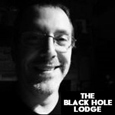 theblackholelodge