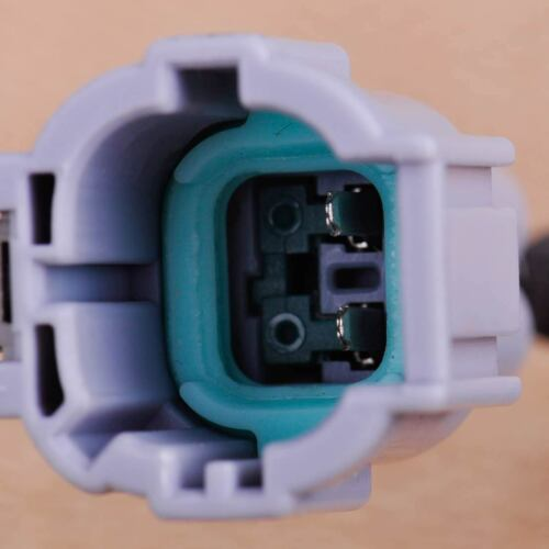 Front ABS Wheel Speed Sensor 47910-EA025 fit  Nissan Frontier Pathfinder Xterra