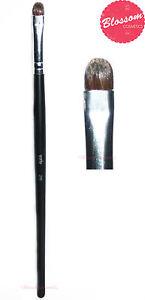 Yurily-pequena-precision-maquillaje-cepillo-precisa-Sombra-Corrector-Labial-Cepillo-26