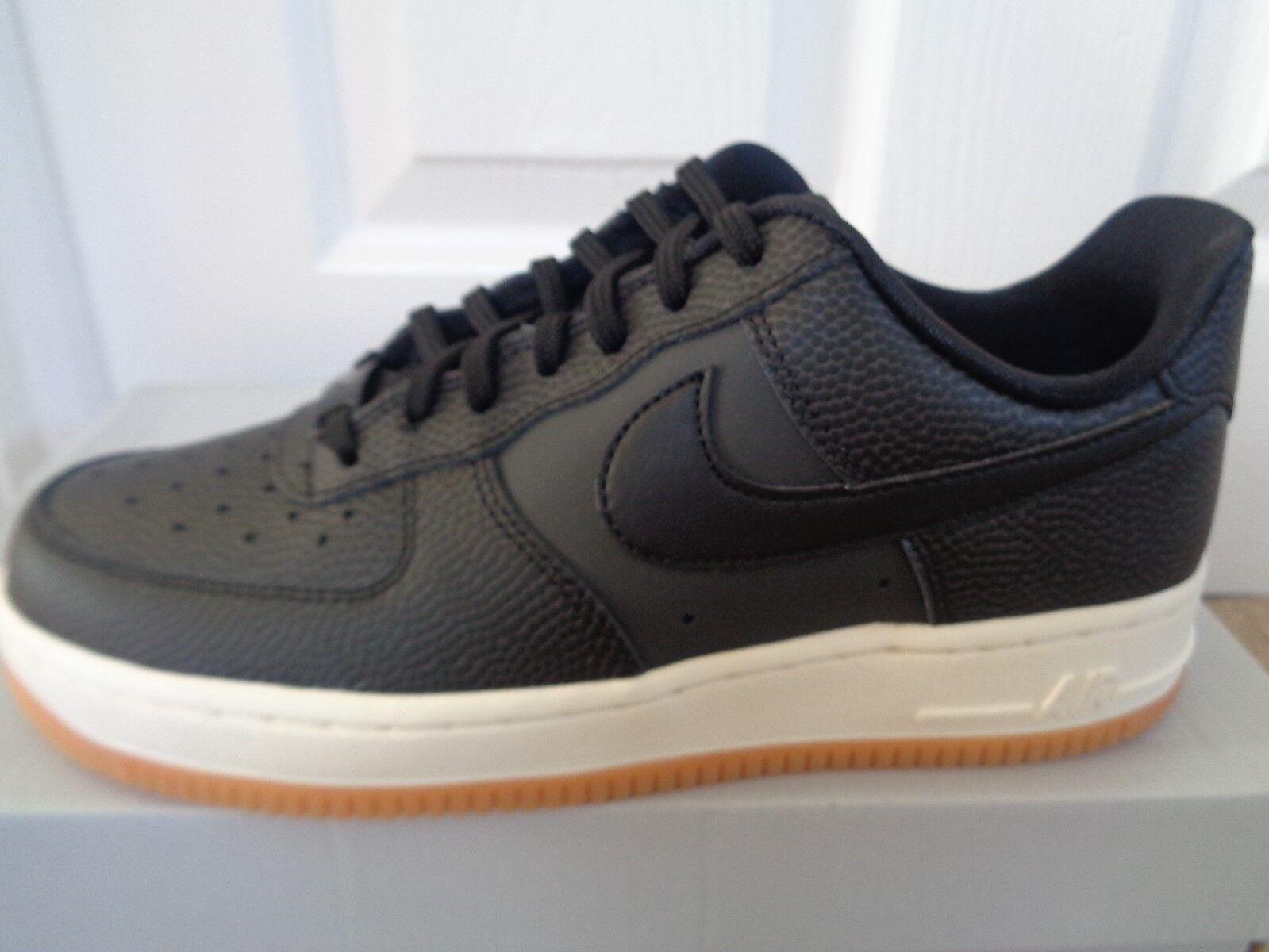 Nike Air Obliger 1 '07 Seasonal wmns trainers 818594 003 uk 4.5 eu 38 us 7 NEW+BOX