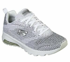 sketcher air cooled memory foam shoes