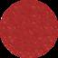 Microfine-Glitter-Craft-Cosmetic-Candle-Wax-Melts-Glass-Nail-Hemway-1-256-034-004-034 thumbnail 220