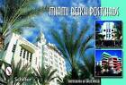Miami Beach Postcards by Schiffer Publishing Ltd (Paperback, 2005)