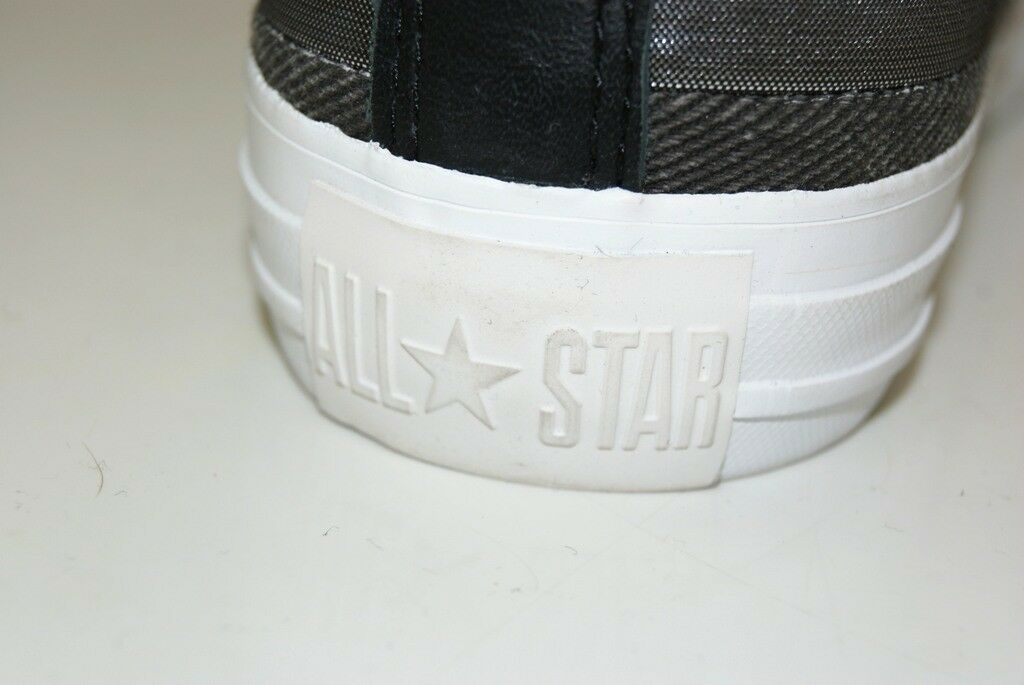 Converse All Star HI SPECIAL FLAG Chucks Gr. 35 US 5 Chucks FLAG Sneakers Damen Schuhe NEU 03d5e6