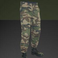 Pantalon militaire de Combat model F2 armée française & Légion Taille XXL / 116L