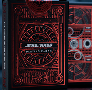 Star-Wars-Dark-Side-RED-Playing-Cards-by-theory11