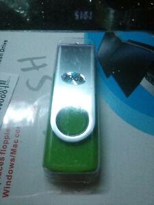 USB Stick 256GB USB 3.0 u 2.0 Flash Drive USB Speicher - Schwalbach, Deutschland - USB Stick 256GB USB 3.0 u 2.0 Flash Drive USB Speicher - Schwalbach, Deutschland