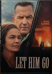 Let-Him-Go-DVD-2020