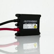 Autovizion 9006 HB4 4300K OEM Color HID Xenon Super Slim Kit 35 Watts Low Beam