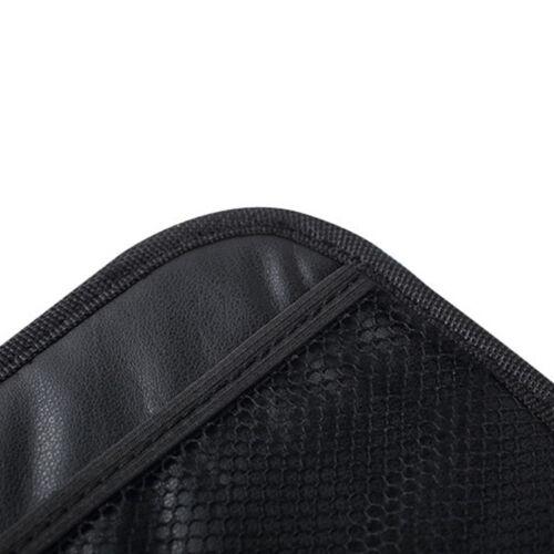 1 Stück für Auto Kommt Maschennetz Tasche Handyhalter Organizer Tasche