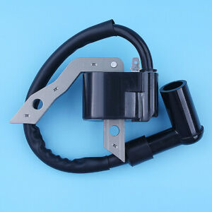 KOXIR Ignition Coil Fit For Robin Subaru EX27 EX30 Engine 9.0//9.5HP 279-79430-01