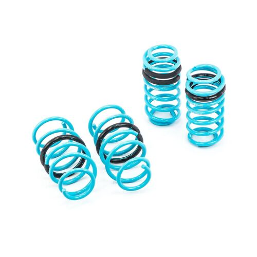 GODSPEED TRACTION-S LOWERING SPRINGS FOR HONDA CIVIC DX LX EX SI 2012-2015 FG//FB