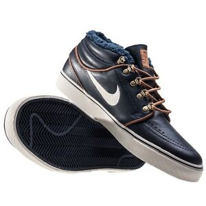 Sb 423 6 Janoski Mid Zoom Stefan Size 472679 Eur Premium Nike Uk40 oWrBxCed