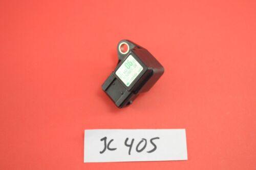 405 94-03 MERCEDES C280 E420 C230 E320 ML320 S320 MAP PRESSURE SENSOR 0115420617