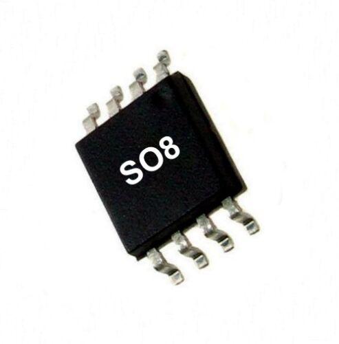 Precision Voltage Spannungsreferenz SMD SO8 IC LT 1634,1St. LT1634BC 1.25V