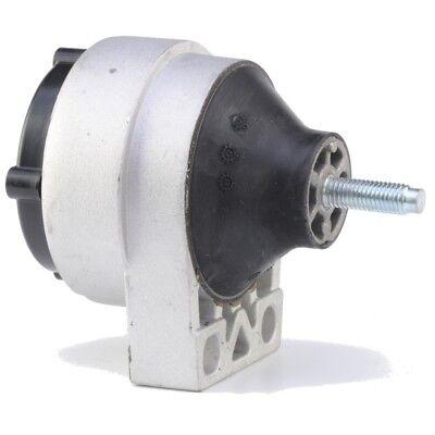 Engine Mount Front Right Westar EM-3003 fits 00-04 Ford Focus 2.0L-L4