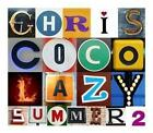 Lazy Summer 2 von Chris Coco (2011)