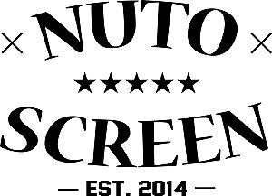 nutoscreen