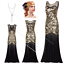 1920s-Flapper-Dress-Gatsby-Long-Evening-Prom-Sequin-20s-Party-Bridesmaid-Costume