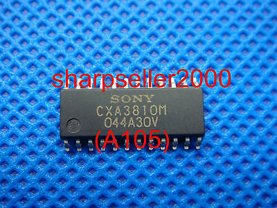 A57 2pc ORIGINAL AD8313AR AD8313 SOP-8 IC NEW