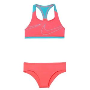 c5336d18e4b Nike-Bikini-Girls  Nike Swim Macro Swoosh Racerback Sport Top Brief ...