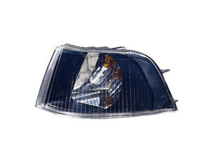 Rear Side Marker Signal Parking Light Right RH Passenger for 01-04 Volvo S40 V40